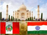 Peru and India: New trading partners