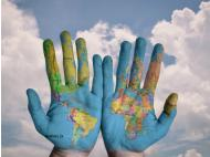 Global Citizenship In a Changing World