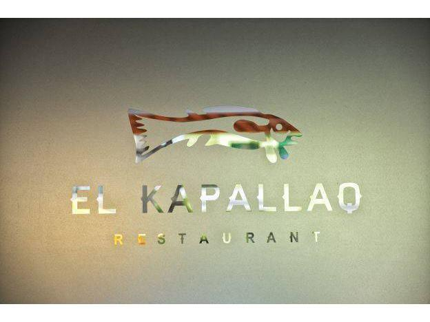 Restaurant review: El Kapallaq