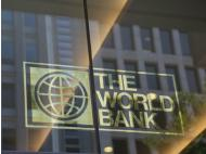 Peru's partnership with the World Bank