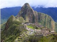 Tripadvisor names Cusco one of the top destinations