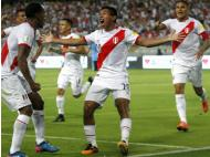 PERU WINS: There is still hope! (PHOTOS)