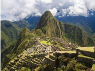 Peru nominated 41 times for World Travel Awards