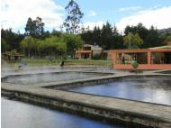 Mother's Day: Relax outdoors with thermal pools (PHOTOS)