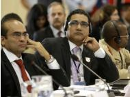 Peru to Host Inter-American Human Resources Conferences