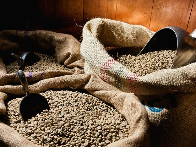 The Future of Peruvian Coffee