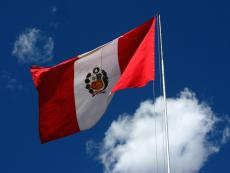 Peru, The New Land of Opportunity?