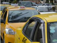 New Mobile App to Reduce Taxi Assaults in Peru
