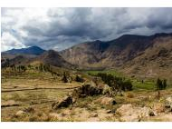 Inspired Family Takes On Arequipa and Colca Canyon (PHOTOS)
