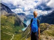 Why Travelers are the Only Hope for Sustainable Tourism