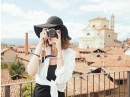 Living Strong Abroad: The Different Expat Styles