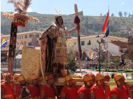 6 Amazing Things to See in Cusco that are Not Incan Ruins Series: #4