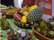 ExpoAmazónica 2017: Event to Position Peruvian Superfoods for Promising Future