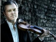 Saturday: Istanbul State Symphony to Perform in Lima